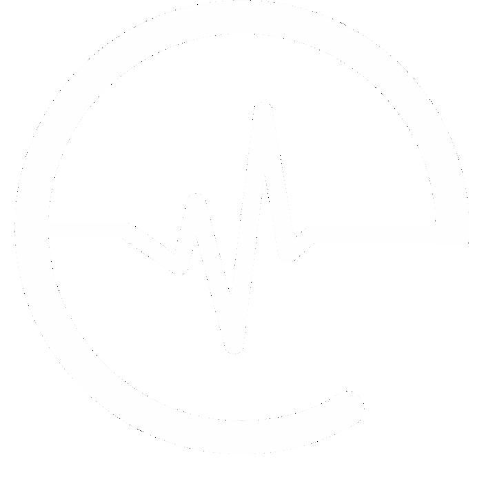 emedycyna.org