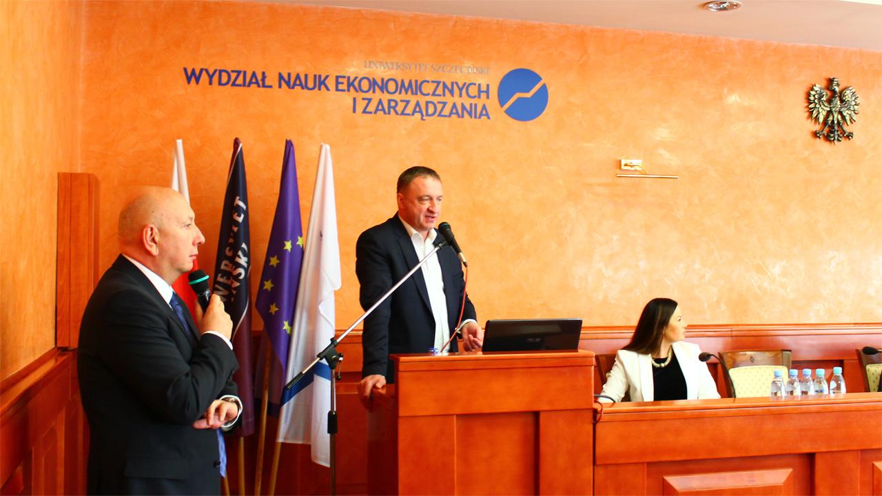 Konferencja Telemedycyna 2017 - Szczecin 19-20.04.2017 (34)
