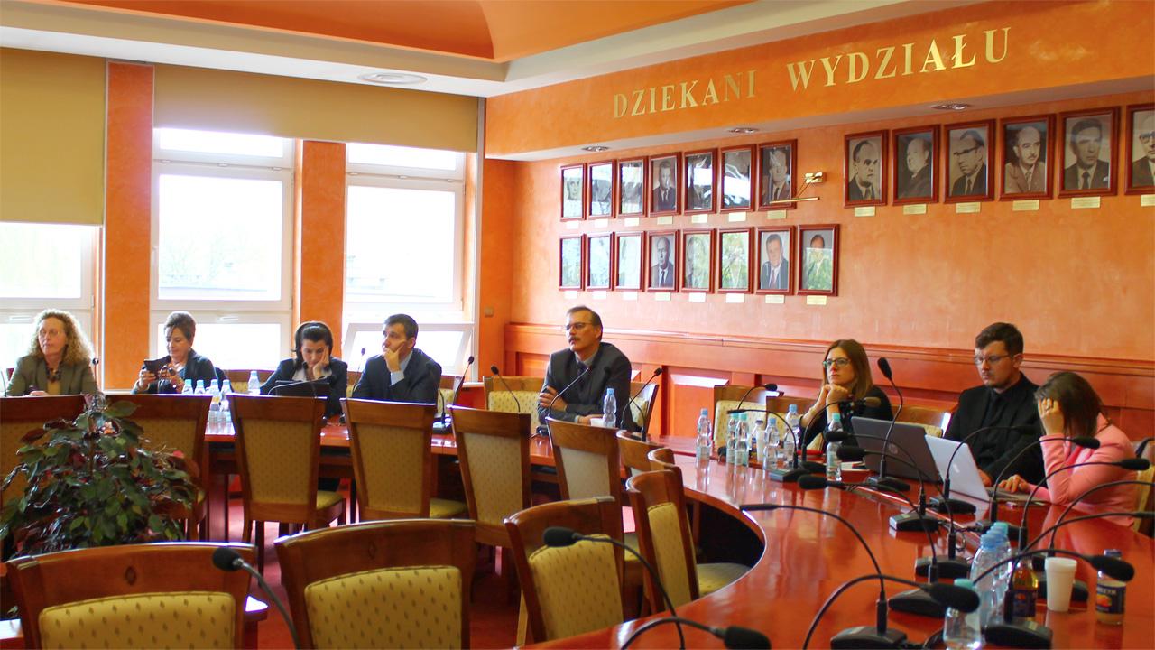 Konferencja Telemedycyna 2017 - Szczecin 19-20.04.2017 (36)