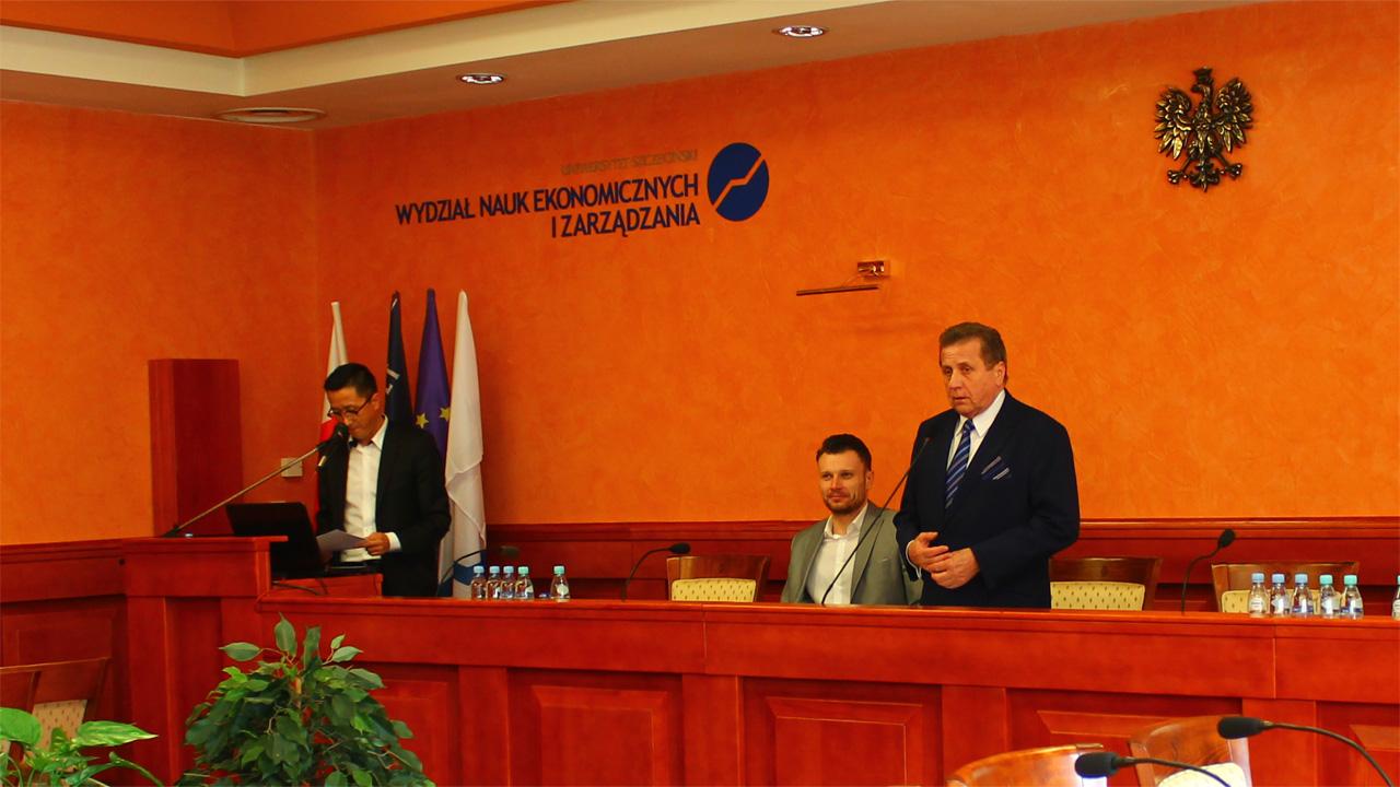Konferencja Telemedycyna 2017 - Szczecin 19-20.04.2017 (37)