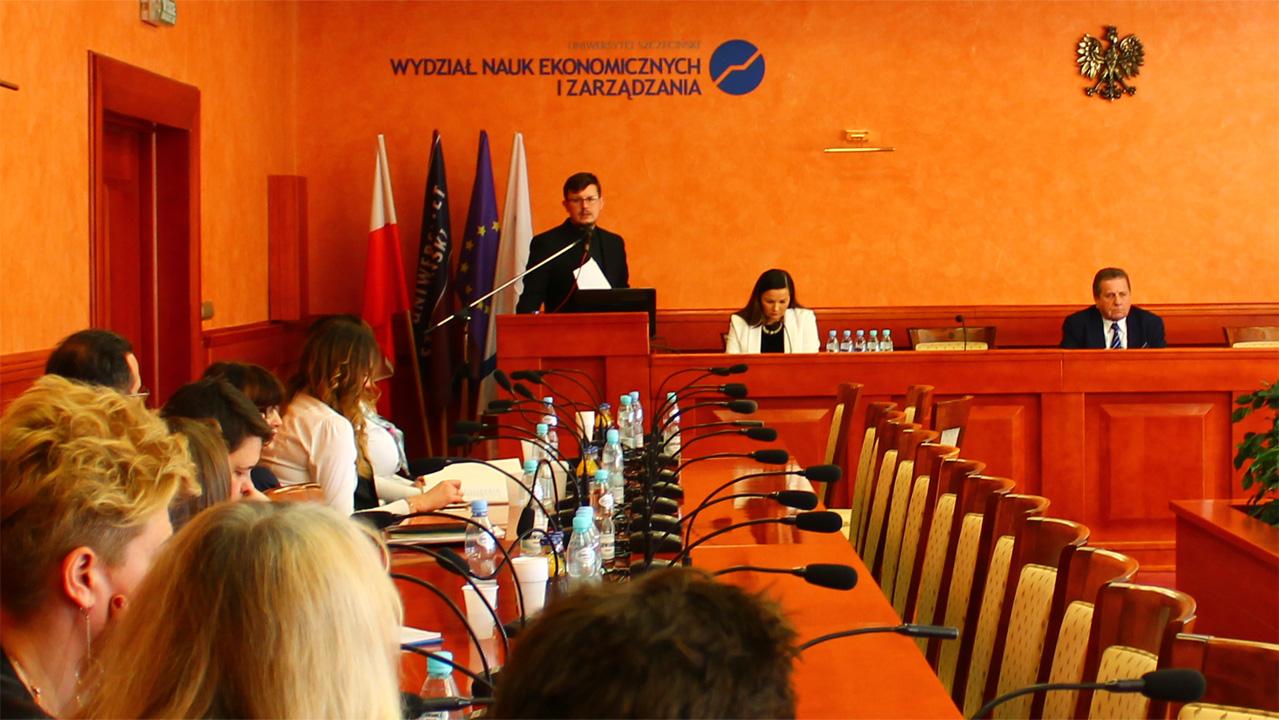 Konferencja Telemedycyna 2017 - Szczecin 19-20.04.2017 (48)