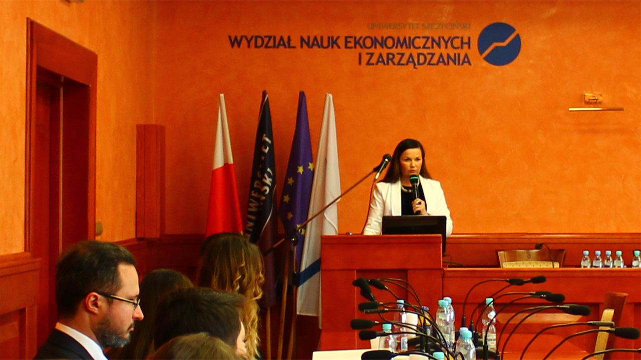 Konferencja Telemedycyna 2017 - Szczecin 19-20.04.2017 (49)