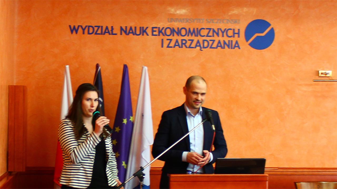 Konferencja Telemedycyna 2017 - Szczecin 19-20.04.2017 (52)