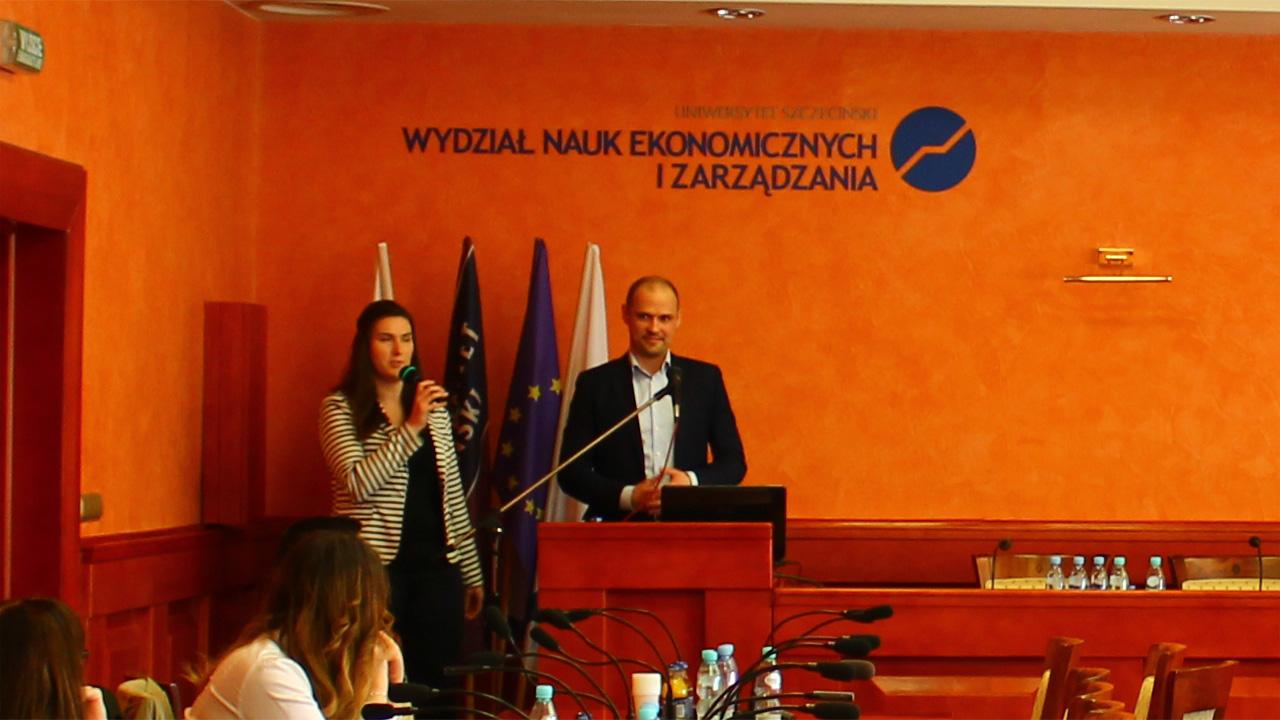 Konferencja Telemedycyna 2017 - Szczecin 19-20.04.2017 (53)