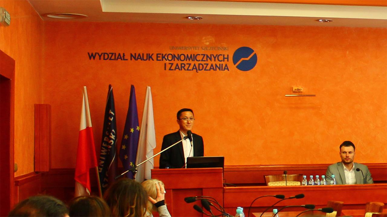 Konferencja Telemedycyna 2017 - Szczecin 19-20.04.2017 (55)
