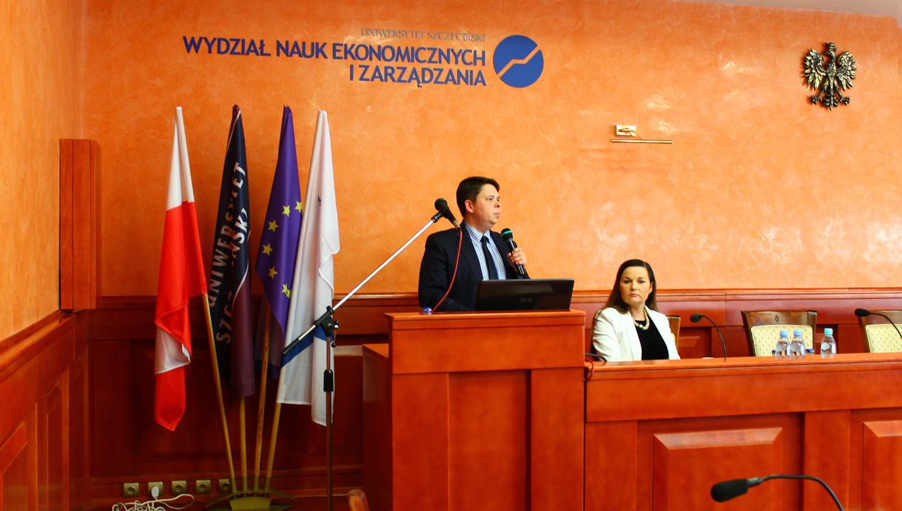 Konferencja Telemedycyna 2017 - Szczecin 19-20.04.2017 (71)