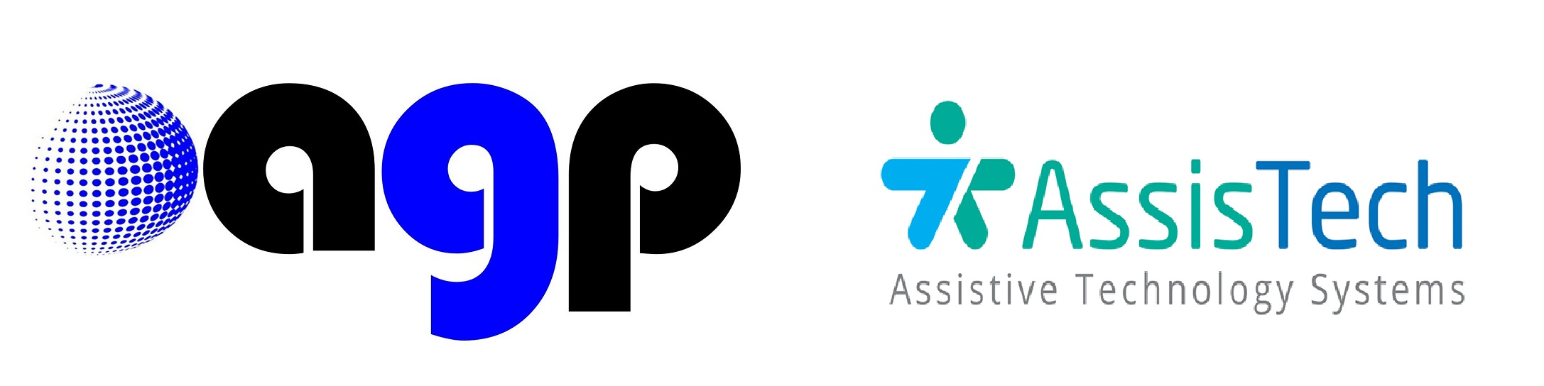 agp (advanceglobalplatforms) assistech logofundacja e-medycyna